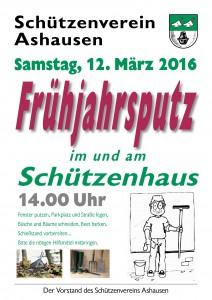 Plakat SV Ashausen Arbeitsdienst-03-2016