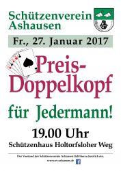 plakat-sv-ashausen-doppelkopf-knobeln_2017-1