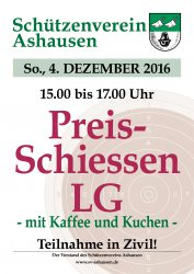plakat_preisschiessen-lg-mit-kaffee-und-kuchen_2016