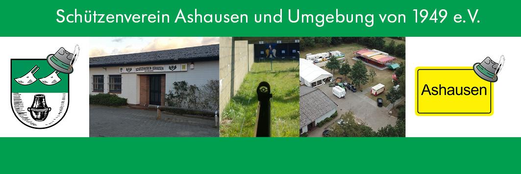 Schützenverein Ashausen und Umgebung e.V.