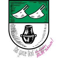 Ashausenwappen Schützenverein Ashausen