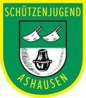 #Ashausen #SV-Ashausen #Schuetzenverein_Ashausen #Schützenverein Ashausen @Ashausen @Schützenverein Ashausen